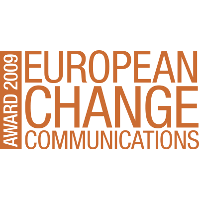 cgma_awards_european_change_2009