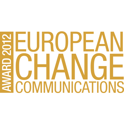 cgma_awards_european_change_2012