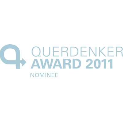 cgma_awards_querdenker_2011