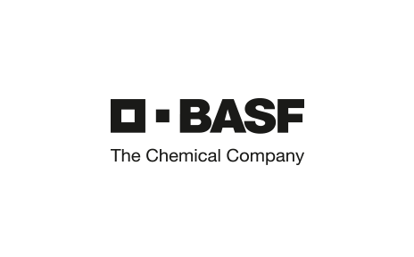 cgma_clients_xl_basf