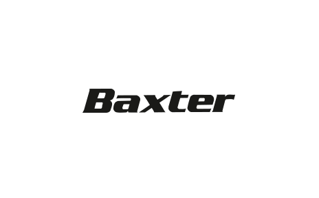 cgma_clients_xl_baxter
