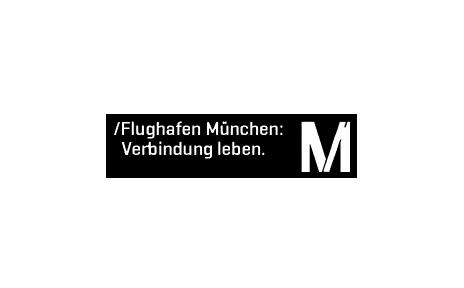 cgma_clients_xl_flughafen