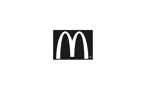cgma_clients_xl_mcdonalds