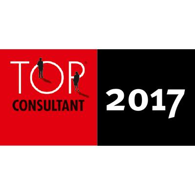 cgma_Top_Consultant_2017